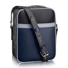 Louis Vuitton Danube PM M53421 Epi Leather