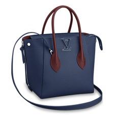 Louis Vuitton Freedom M54842 Taurillon Leather