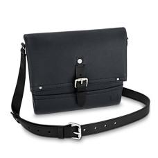 Louis Vuitton Canyon Messenger PM M54963 Utah Leather