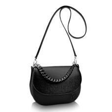 Louis Vuitton M42674 Luna Crossbody Bag Epi Leather